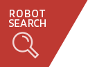 Robot Search