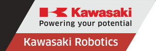 Kawasaki Powering your potential / Kawasaki Robotics
