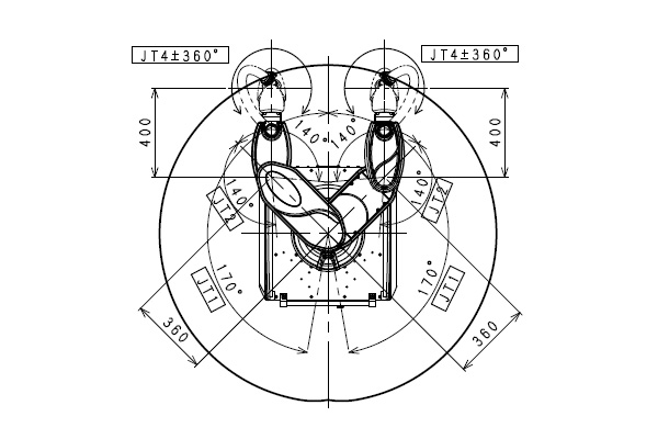 naze32 ppm wiring diagram input
