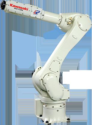 rs010n robot r series small medium payload kawasaki kawasaki robot manual download kawasaki robot manual download
