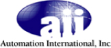 Automation International, Inc.
