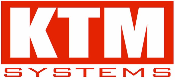 KTM SYSTEMS Limited