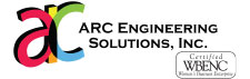 ARC Engineering Solutions, Inc.