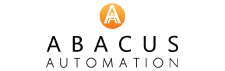 Abacus Automation